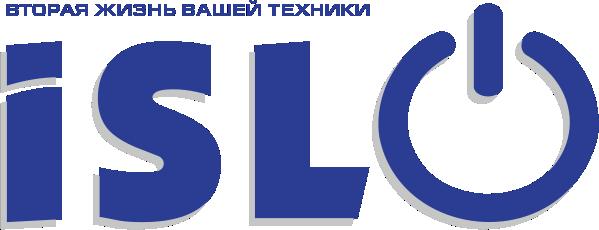 г. Екатеринбург,<br>ул. Шаумяна 83