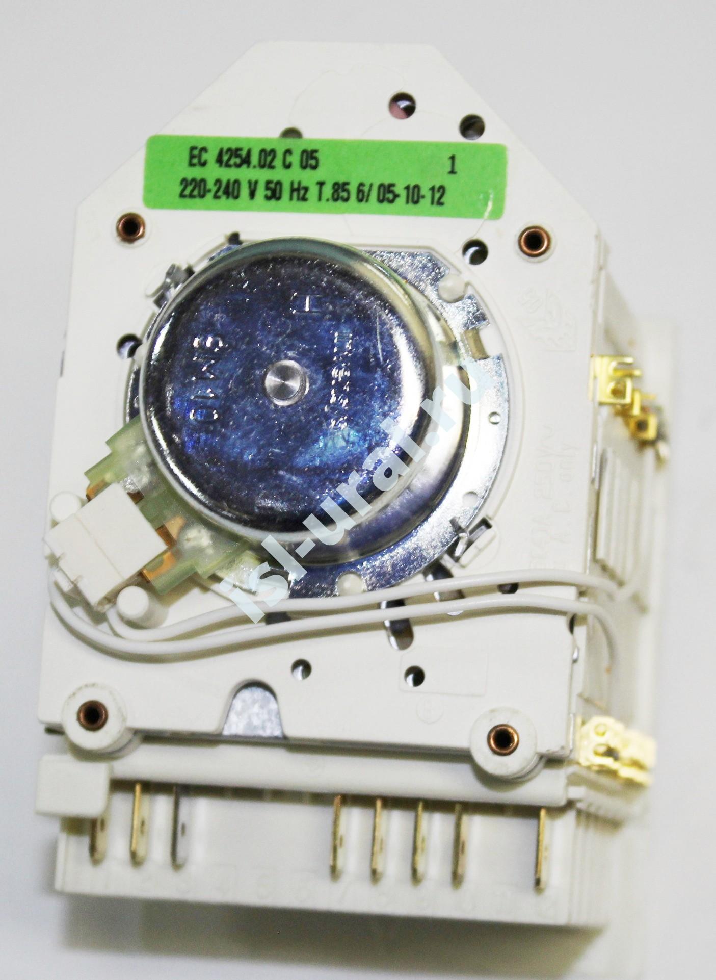 Ремонт программатора стиральной машины своими руками 32